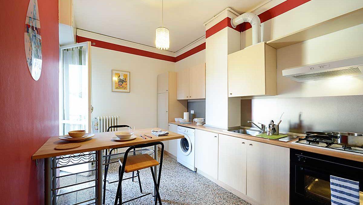 01-Zum36_25A&B-Kitchen