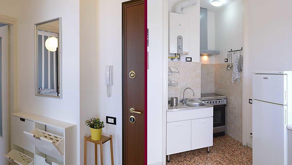 01-Zum46-33_Entrance-&-Kitchen