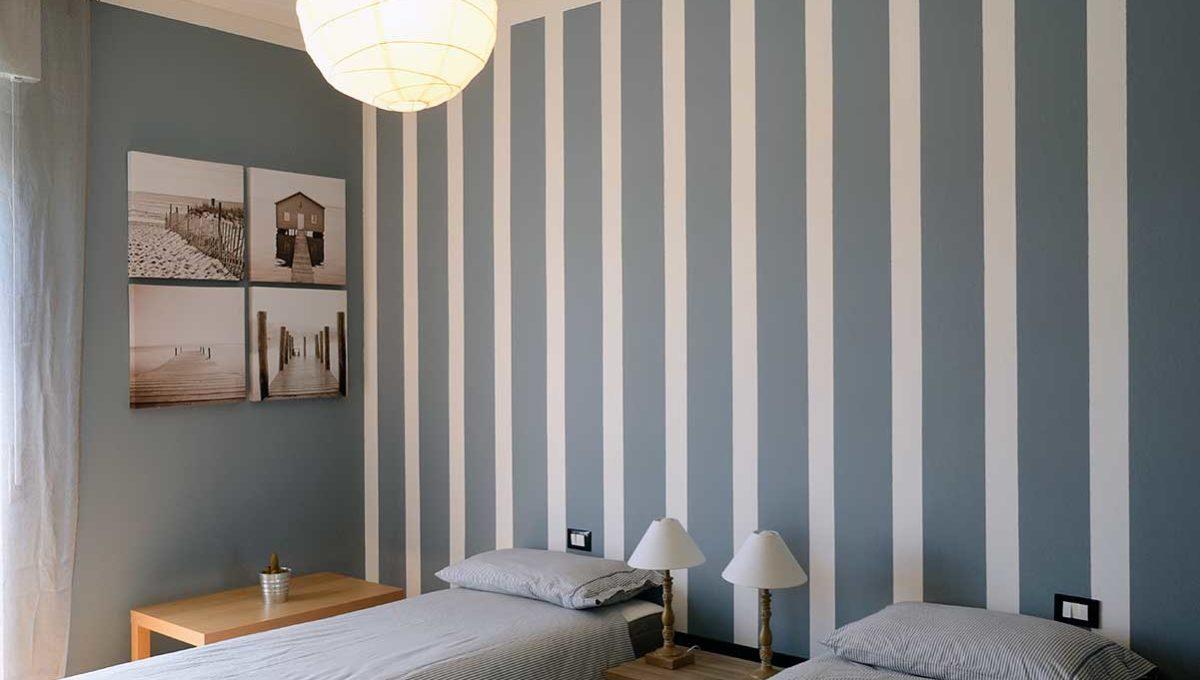01-Zum46_33-Bedroom-twin
