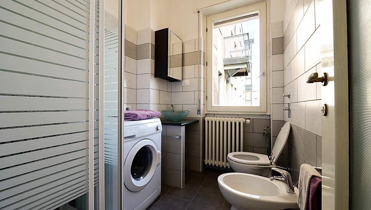 01-Zum36-18A&B_Bathroom