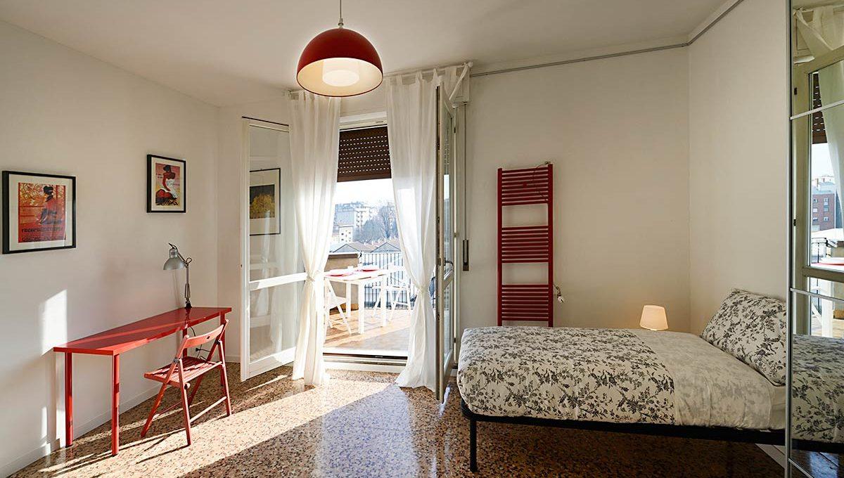 01-Zum36-18B_Bedroom