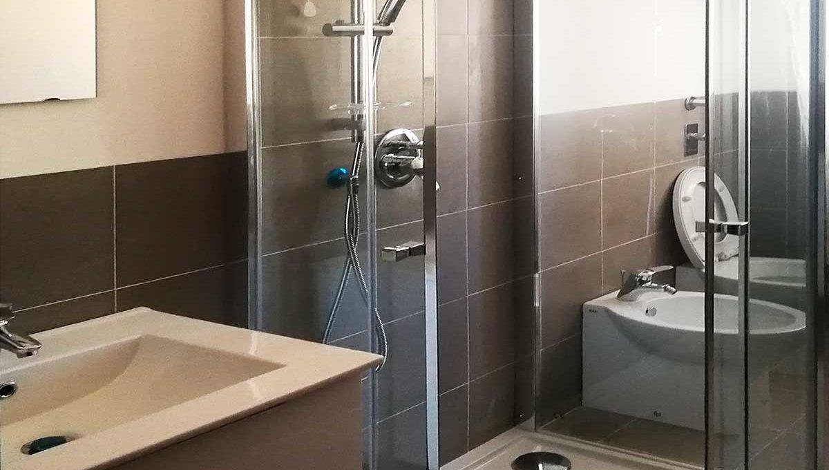 01-Zum36-19_Bathroom