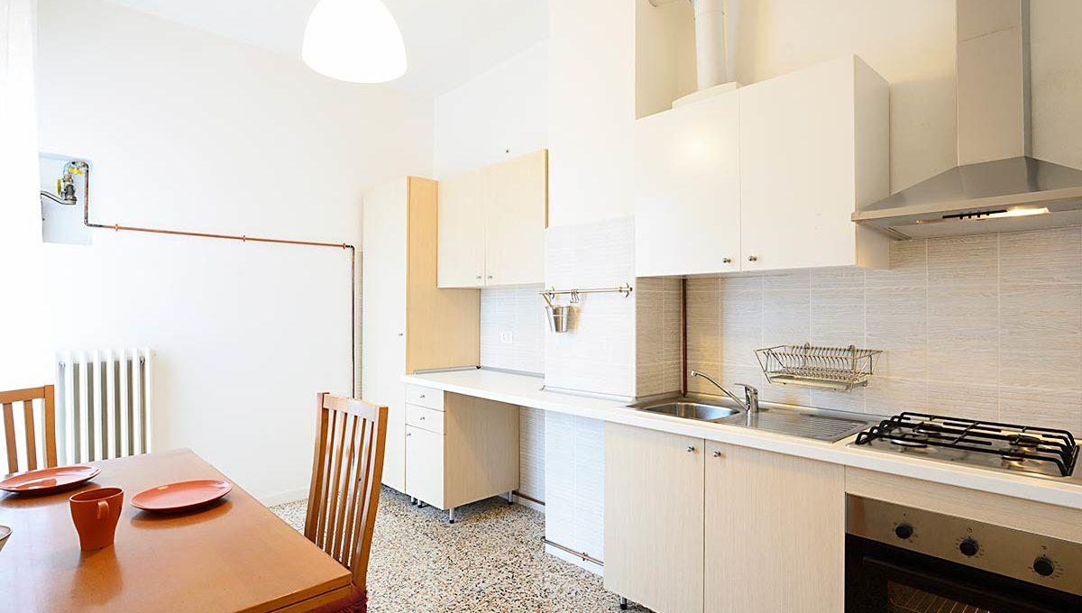 01-Zum36-28AB_Kitchen