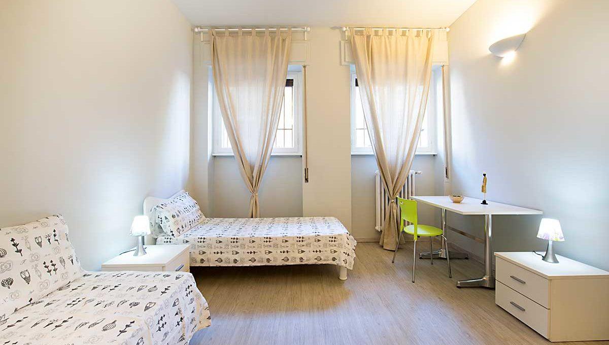 01-Zum36-8A_Bedroom