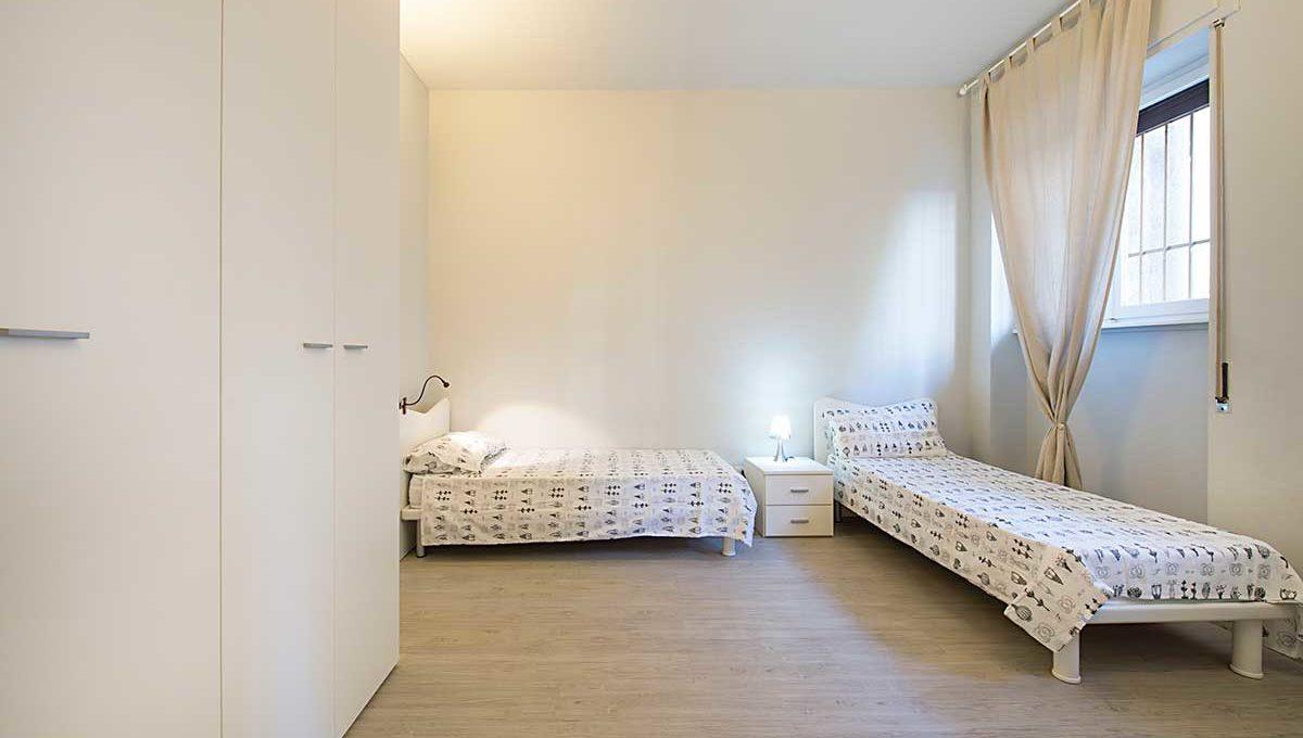 01-Zum36-8A_Bedroom2