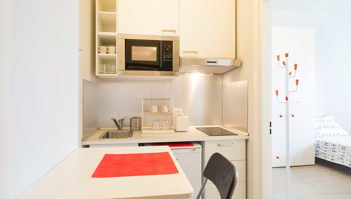 01-Zum36-8_Kitchen
