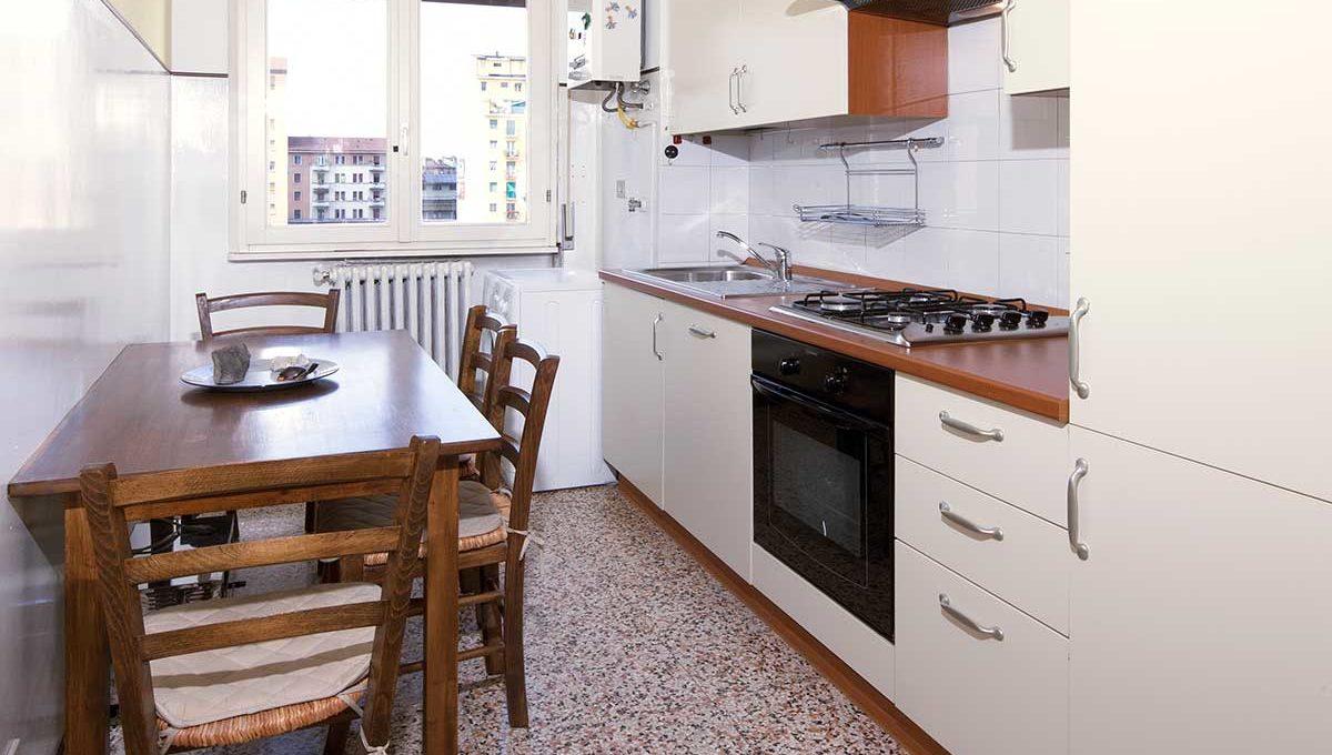 01-Zum36_19_cucina