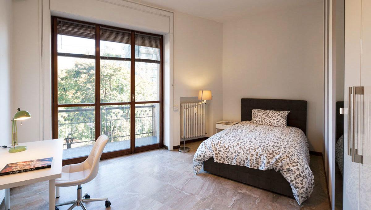 Bia1-13_Bedroom-A1