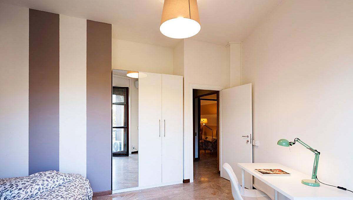 Bia1-13_Bedroom-A2