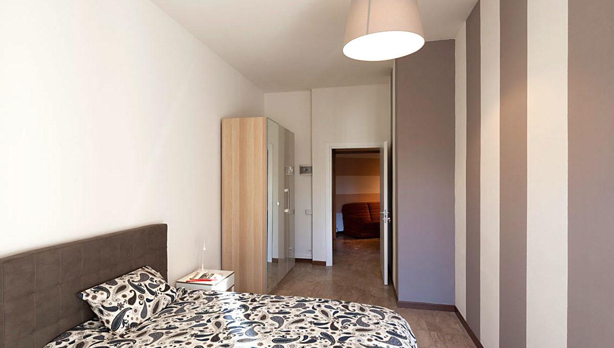 Bia1-13_Bedroom-B1