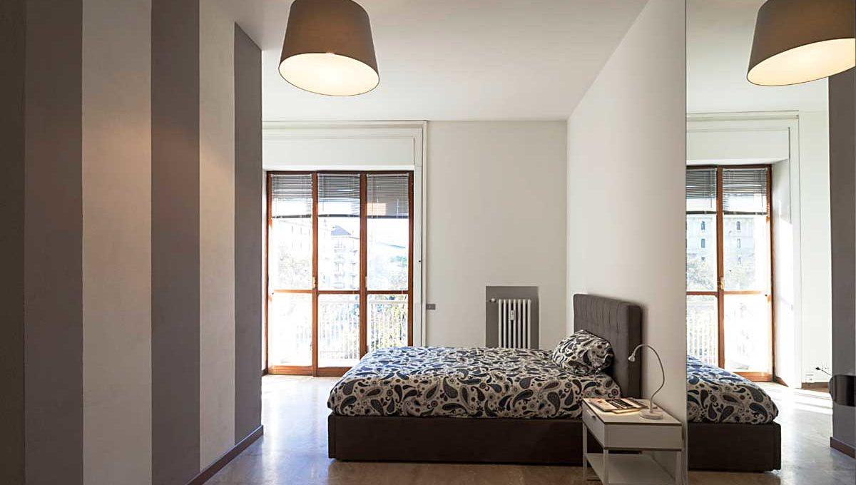 Bia1-13_Bedroom-B3