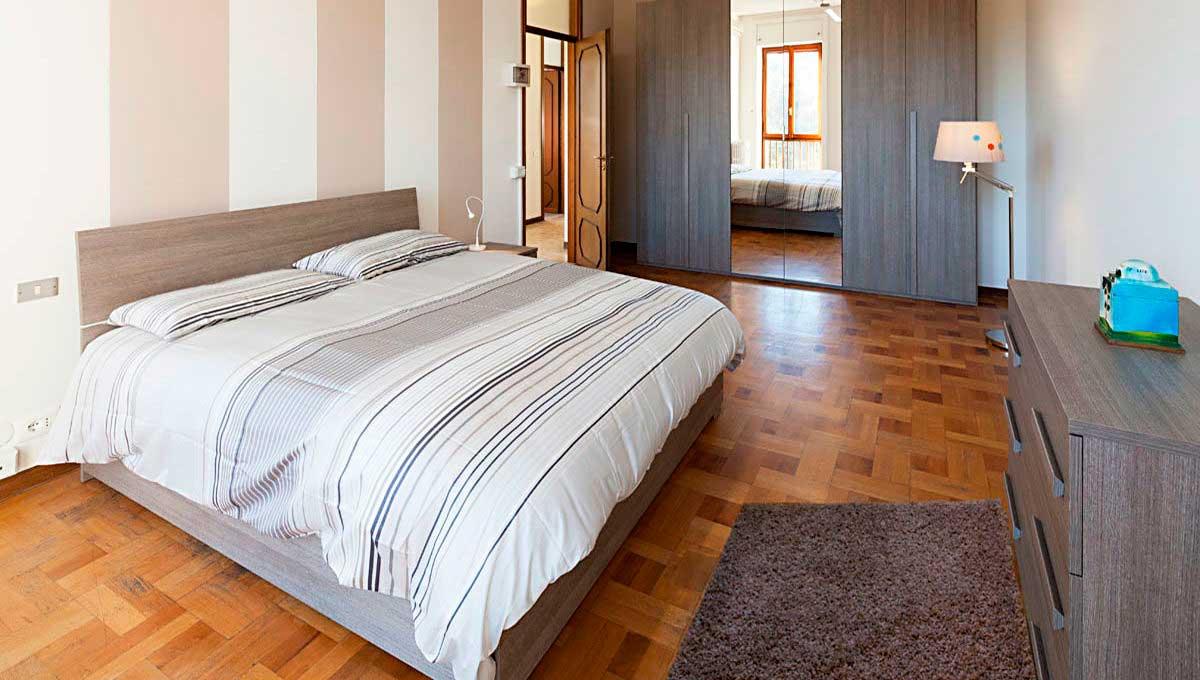 Bia1-13_Bedroom-C1-1200x680_ok