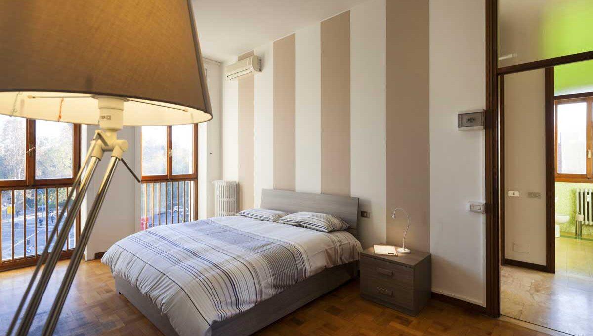 Bia1-13_Bedroom-C3 Ok