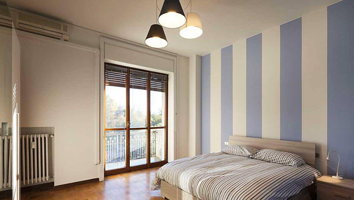 Bia1-13_Bedroom-D2_ok