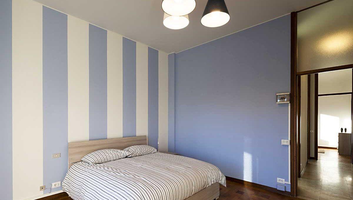 Bia1-13_Bedroom-D3 ok