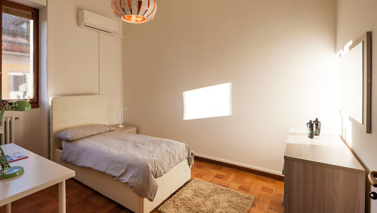 Bia1-13_Bedroom-E1