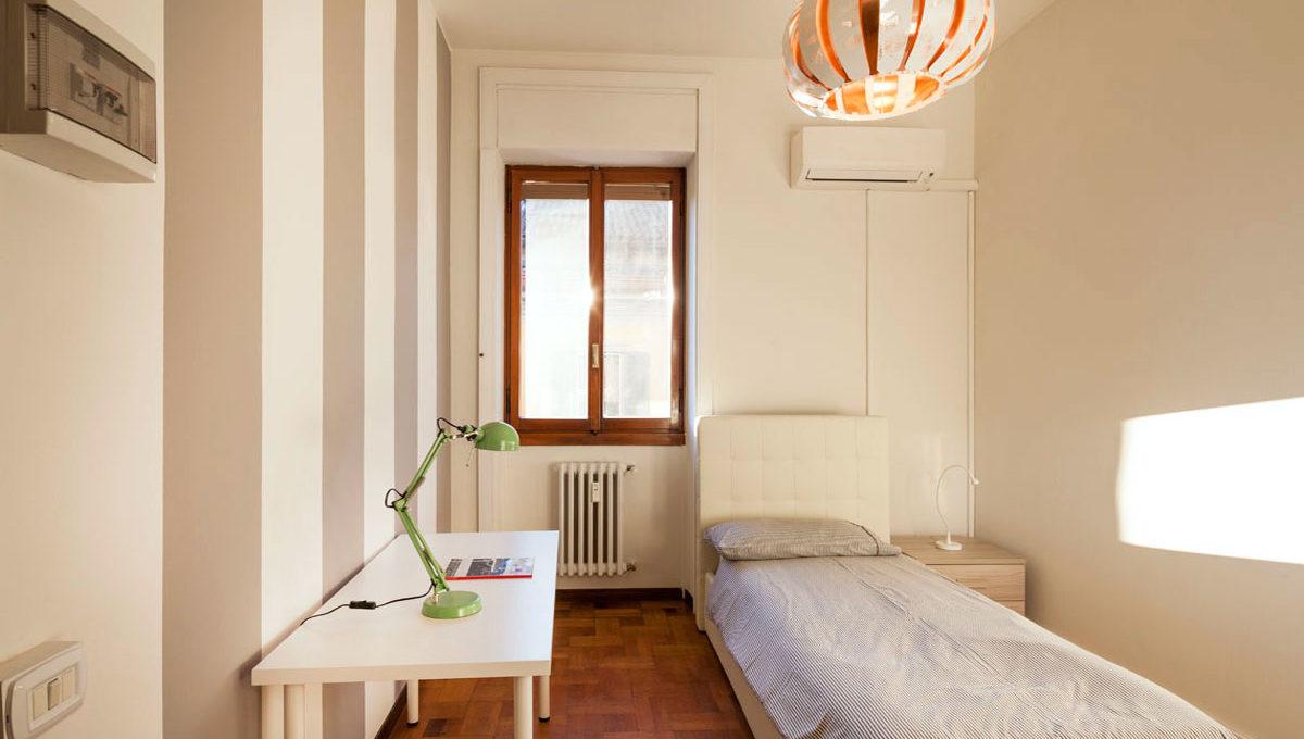 Bia1-13_Bedroom-E2