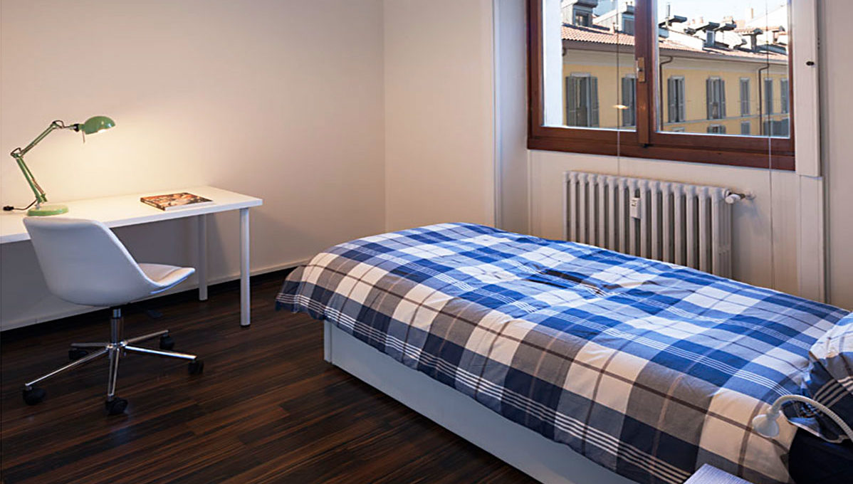 Bia1-13_Bedroom-F1