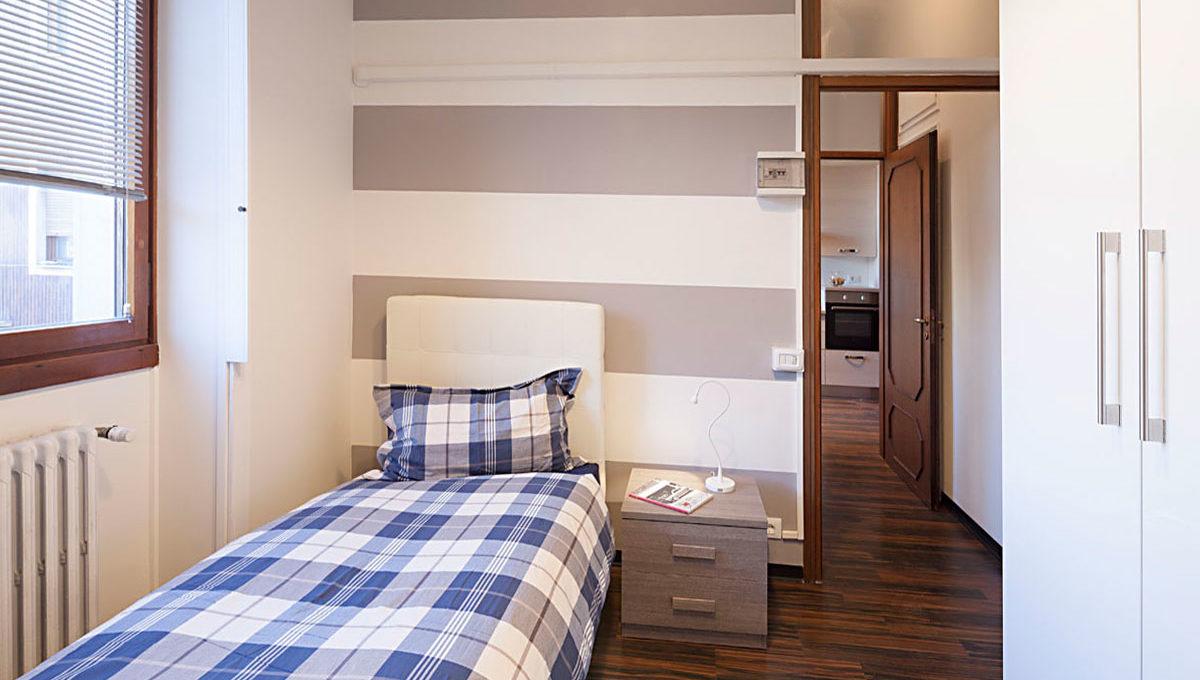 Bia1-13_Bedroom-F2