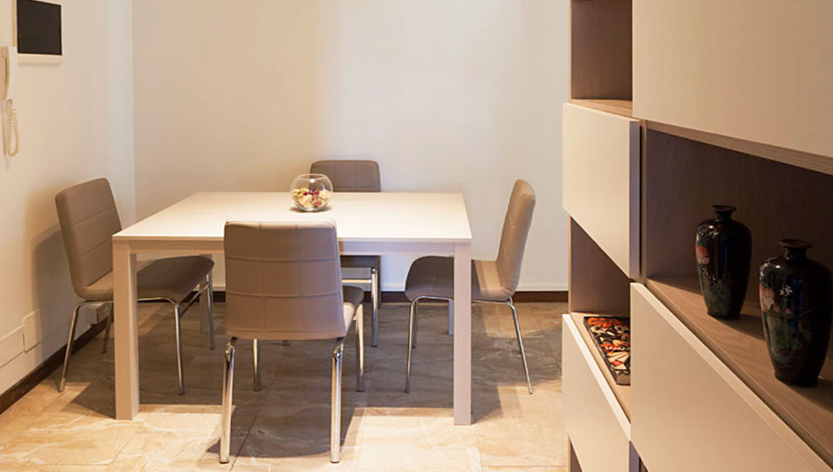 Bia1-13_Dining-room-1
