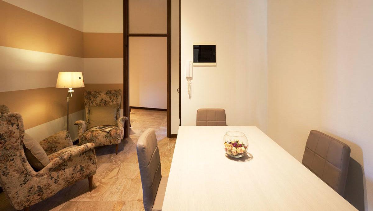Bia1-13_Dining-room-B2