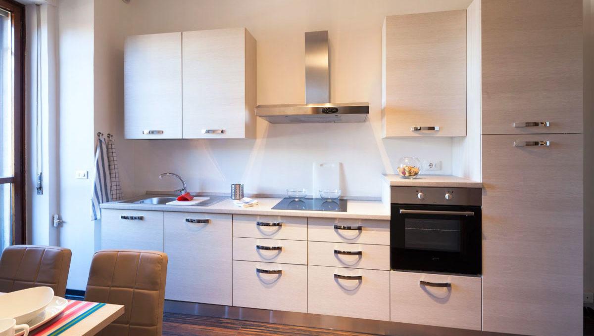 Bia1-13_Kitchen-