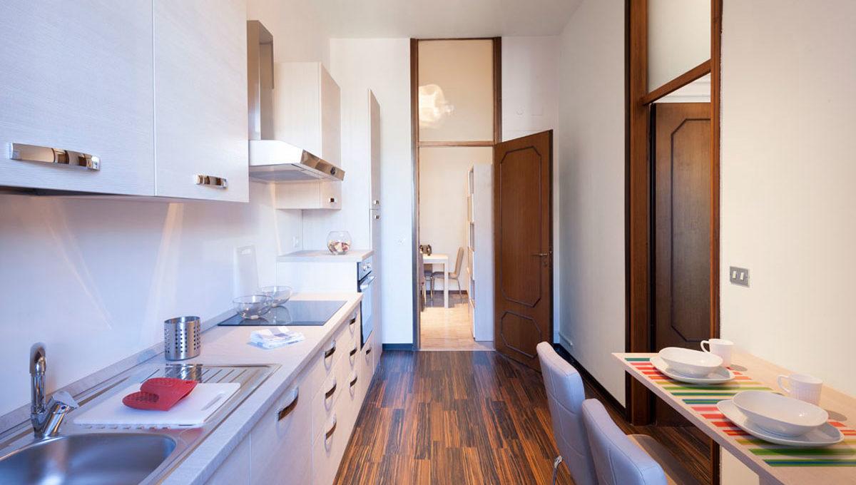 Bia1-13_Kitchen-2