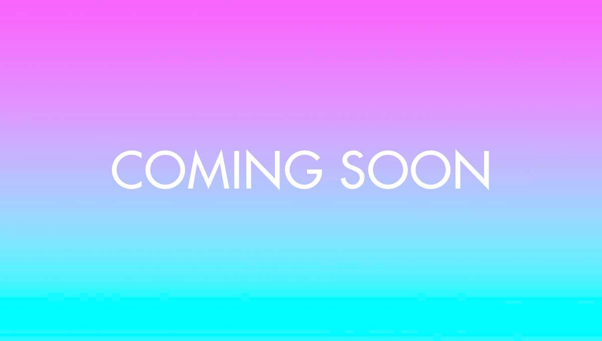Coming-soo