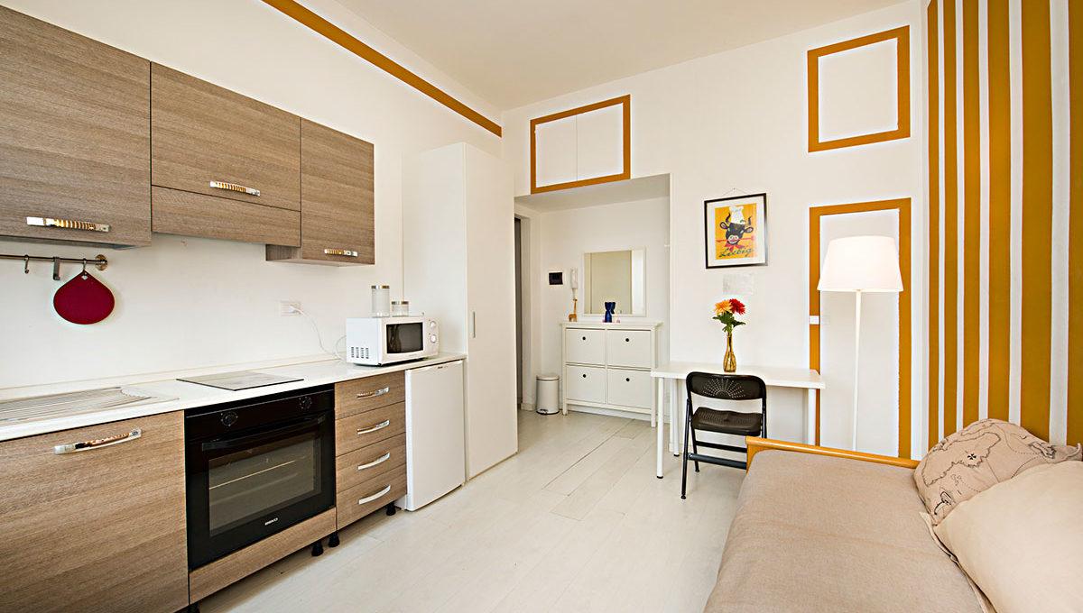 Zum-703-cucina