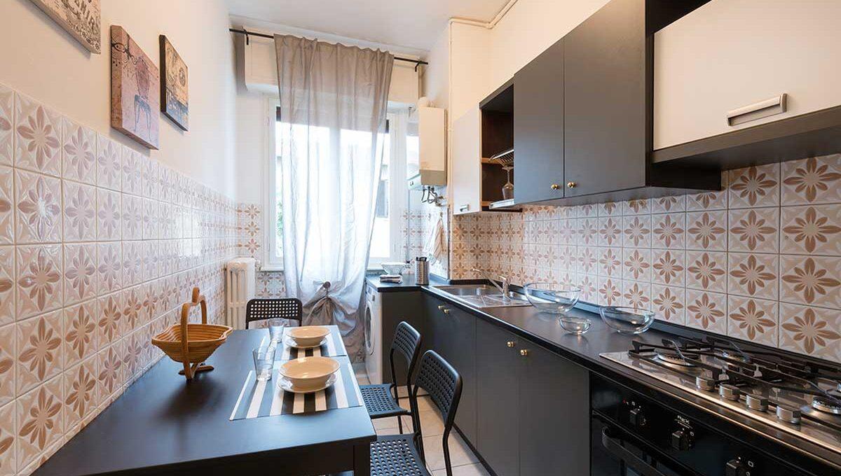 Zum11A-cucina