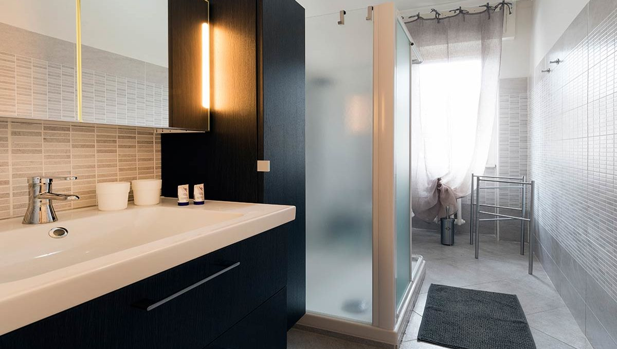 Zum36-11_Bathroom