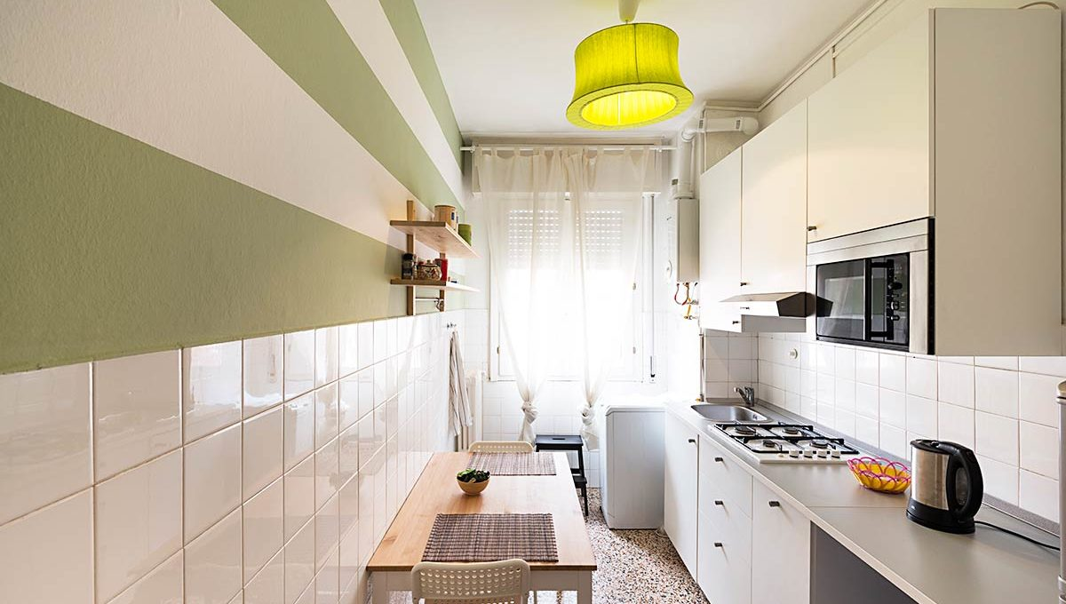 Zum36-14_Kitchen