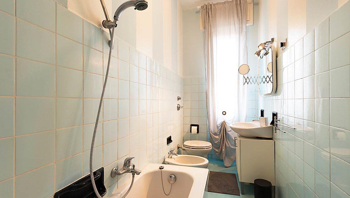 Zum36-14_bathroom