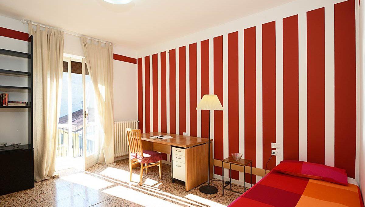Zum36-28B_Bedroom