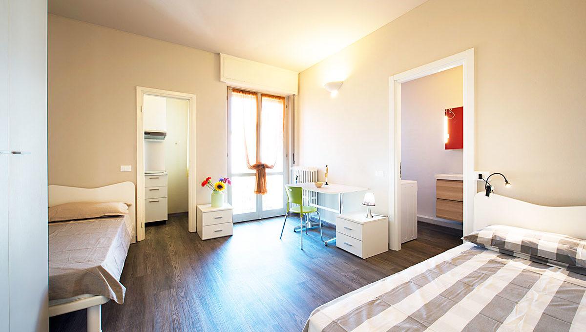 Zum36-32A-bedroom