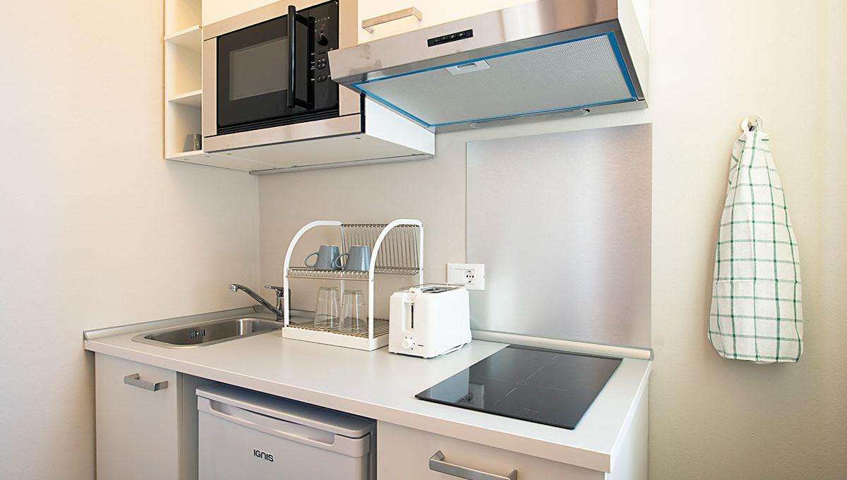 Zum36-32A_Kitchen