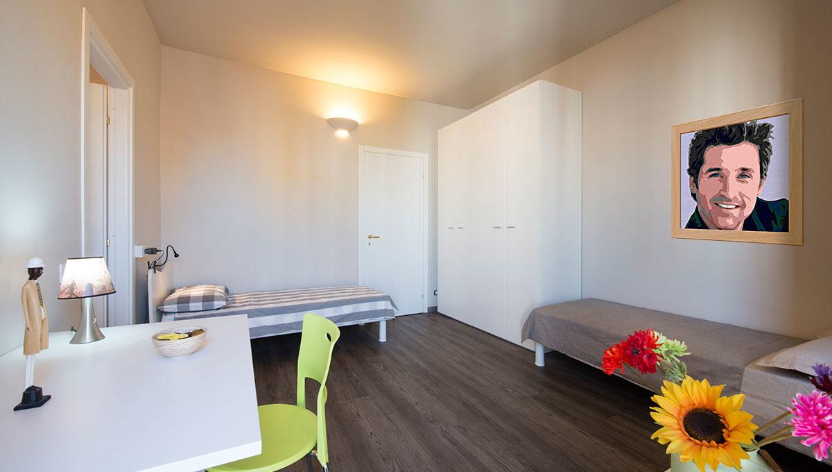 Zum36_-32A-bedroom1