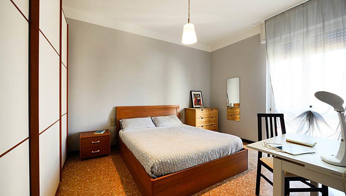 Zum36_19C_Bedroom
