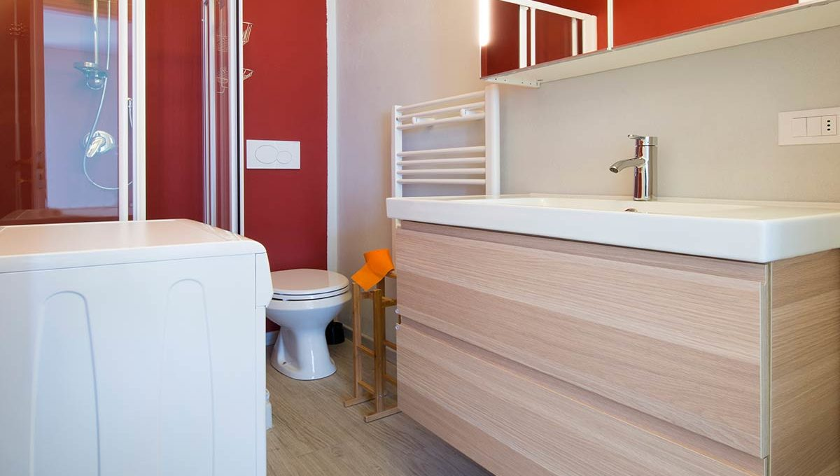 Zum36_8B-Bathroom