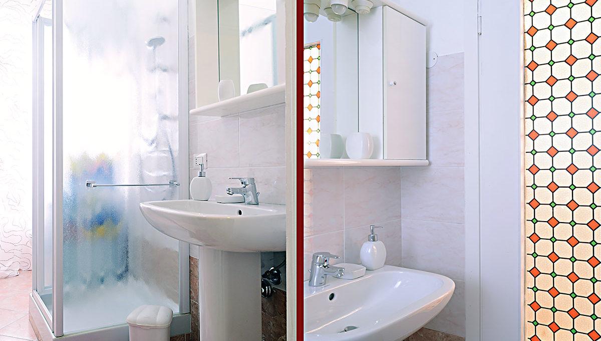 Zumbini-703-bagno