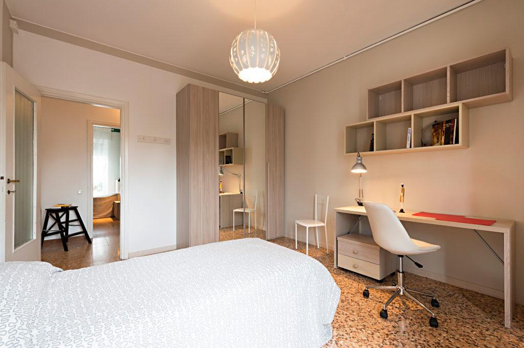 Zum-36-29A_Bedroom2k