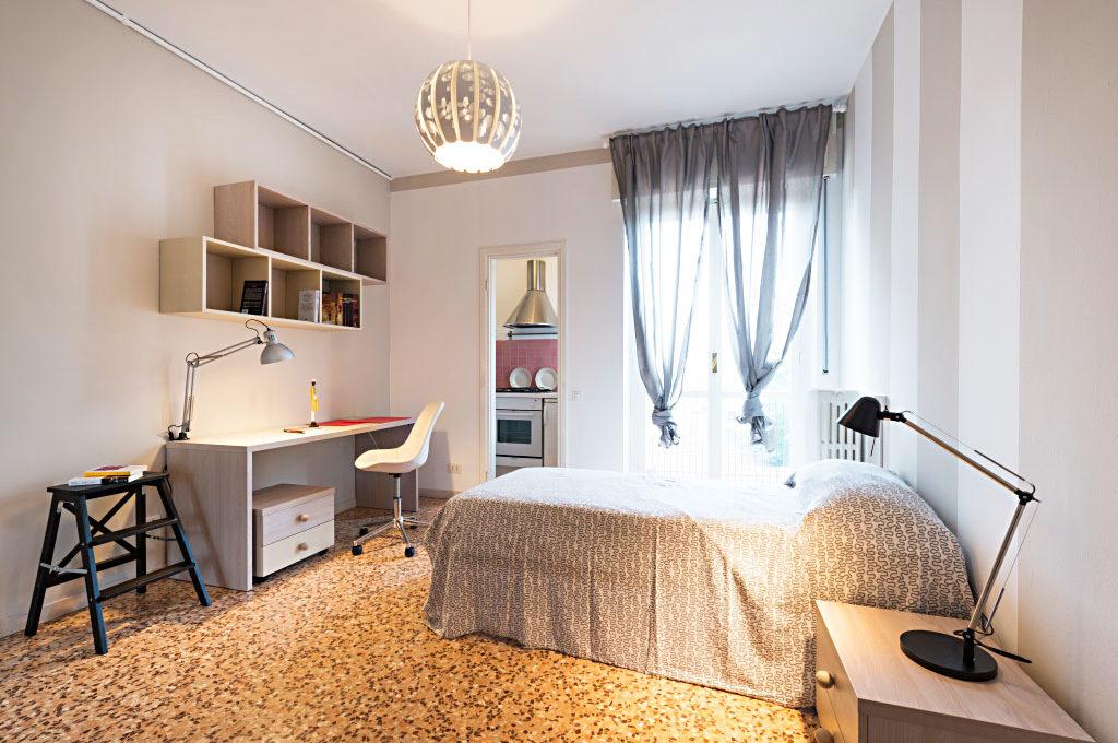 Zum-36-29A_BedroomK