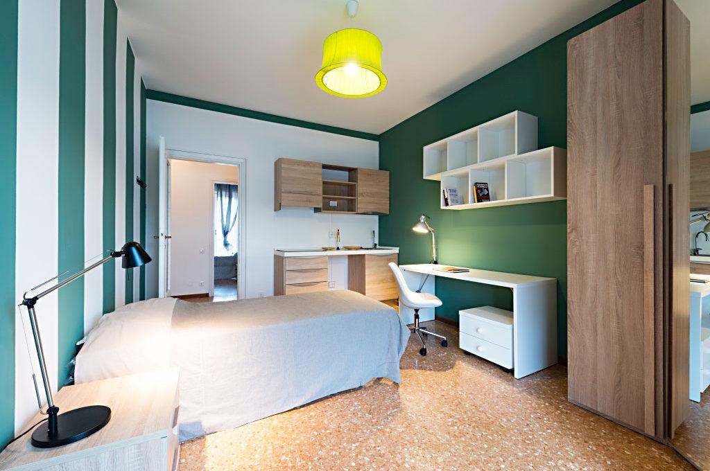 Zum-36-29B-Bedroom_kitchen2