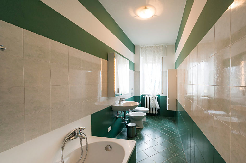 Zum-36-29_Bathroom
