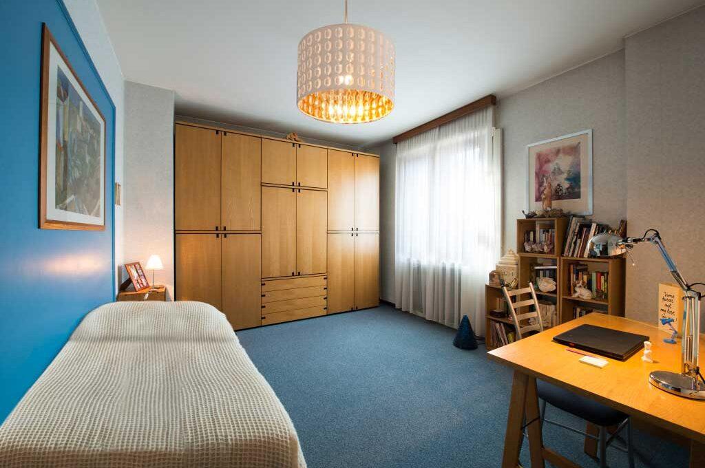 STE-803B-Bedroom1