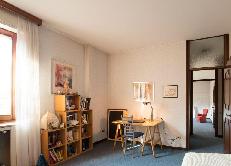 STE-803B-Bedroom1-2