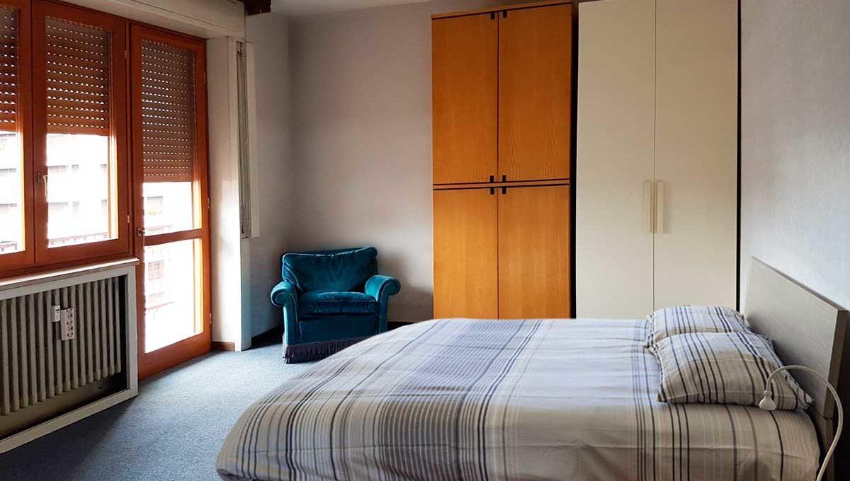 Bedroom-C1-Ste-803