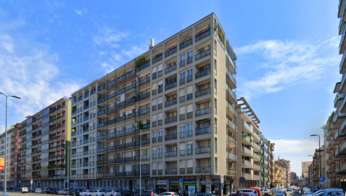 Facciata-condominio-Via-Gioia-74